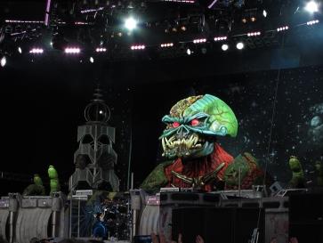 Iron_Maiden_@_Olympiastadion,_2011-07-08