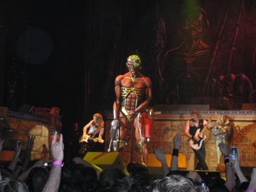 Iron_Maiden's_Eddie