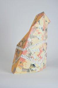 zuza-menghams-jesmonite-sculptures-design_dezeen_2364_col_17-852x1276