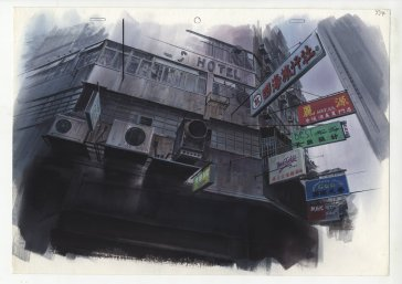 anime-architecture-backgrounds-of-japan-exhibition-house-of-illustration_dezeen_2364_col_0