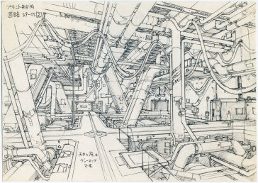 anime-architecture-backgrounds-of-japan-exhibition-house-of-illustration_dezeen_2364_col_5