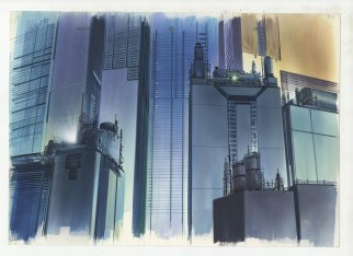 anime-architecture-backgrounds-of-japan-exhibition-house-of-illustration_dezeen_2364_col_9
