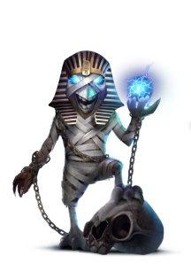 ironmaidenangrycharacter4