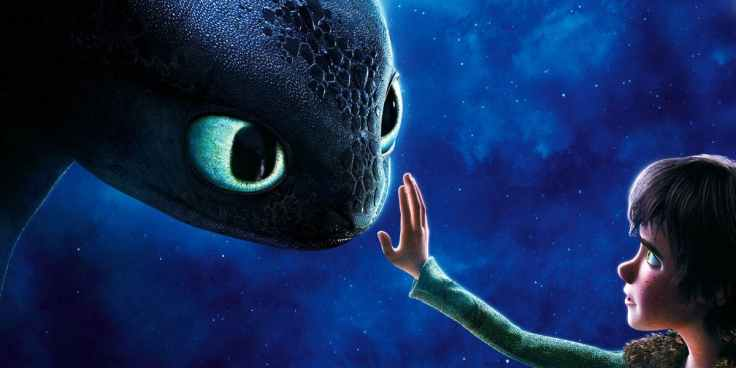 Best-Animated-Movies-How-to-Train-Your-Dragon