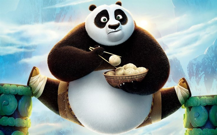 1030870-china-launching-probe-dreamworks-animation-comcast-sale