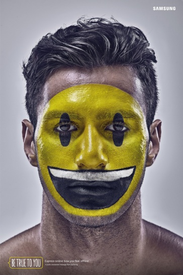 Emoji-Samsung-Final-01_670
