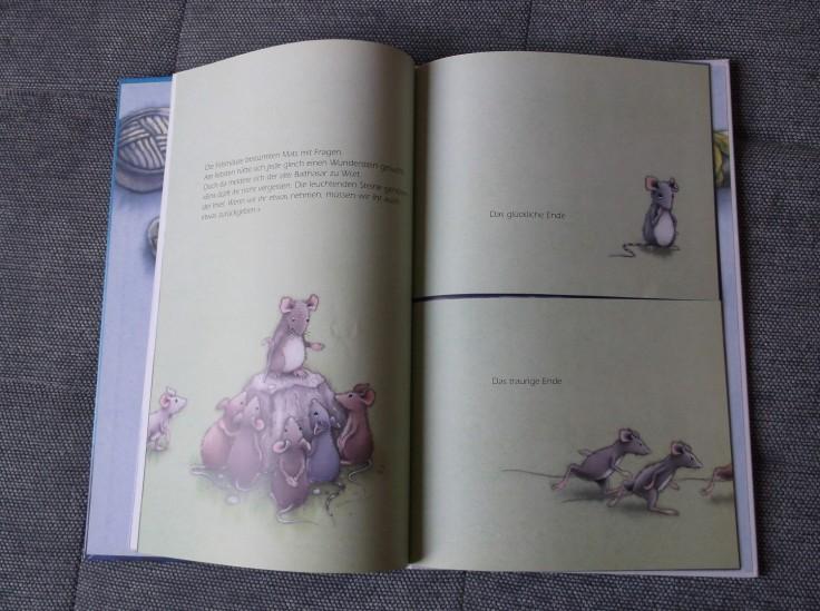 Marcus-Pfister+Mats-und-die-Wundersteine-Buch-mit-passendem-Becher-und-Mats-als-Plüschmaus