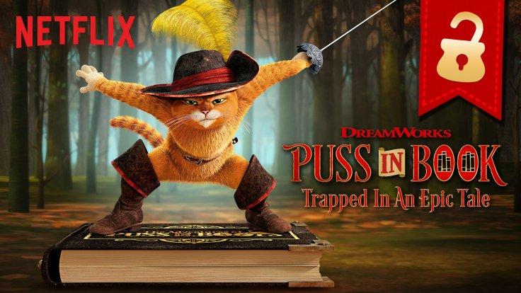 Netflix.pussinbookboxart