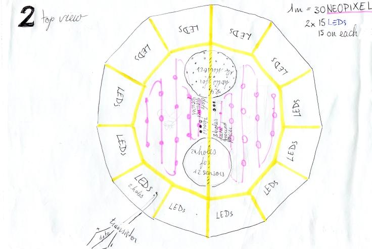 zatch visual 2