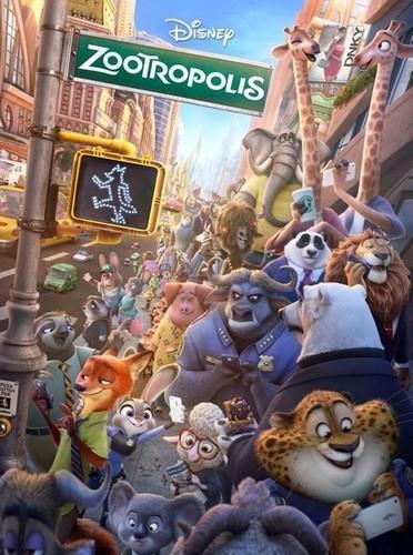 Zootropolis-UK-Poster-disneys-zootopia-39415319-372-500